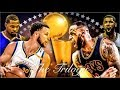 Download Youtube: Golden State Warriors - The Trilogy - Redemption
