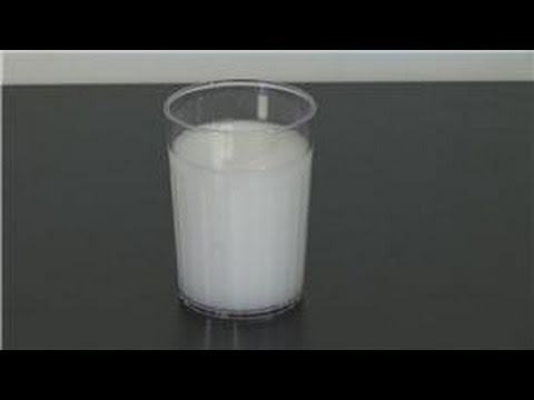 Nutrition Tips : How to Eat a Healthy No Carbohydrate Breakfast