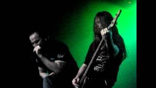 Darkane - Chaos Vs. Order [Live In Philadelphia, PA]