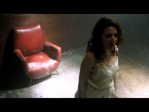 Gabriela Zapata - Nicotine  (Official Video)