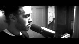 Matt Corby   Brother (Stripped Back) (Official Video)
