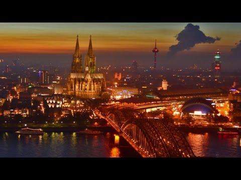 Köln Turu