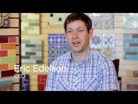 The Fireclay Tile Story (2:12)
