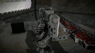 tcl 55c6 - मुफ्त ऑनलाइन वीडियो