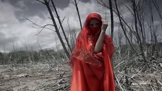 Cuando Me Valla - Gerry Capo  (Video)