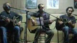 Mehmet Atlı Adana Konseri Serdar Keskin Murat öztürk 2
