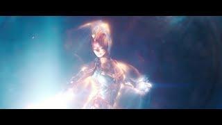 Trailer of Captain Marvel (2019)