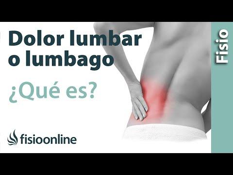 Temperatura articulaciones rígidas dolor en el abdomen