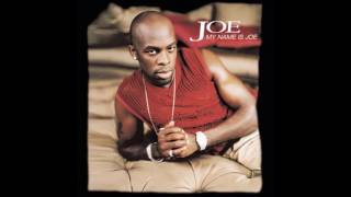 Joe - Thank God I Found You (ft. Mariah Carey & Nas) [Make It Last Remix] (2000)