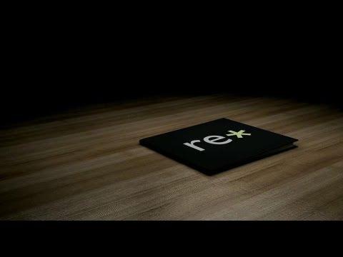 Re es una agencia de branding independiente que crea marcas vivas, con 5 sentidos y narradoras de historias.