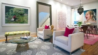 Interior Design –How To Mix Styles & Eras In Your Home