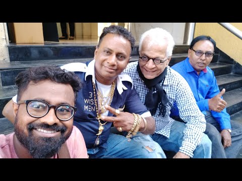 Kesari public review by Three Wise Men - Hit or Flop?