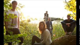 Juli - Insel Feat Van Da Kev