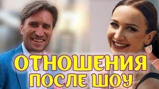 Ольга Бузова и Денис Лебедев отказались признать свои отношения после шоу «Замуж за Бузову»