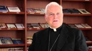 Algunas declaraciones sobre Mons. Álvaro del Portillo