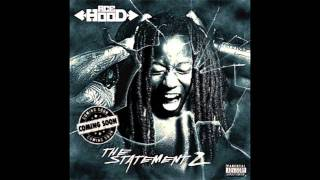 Ace Hood - My Speakers (Instrumental)(DL IN DESCRIPTION)