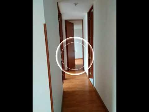 Apartamentos, Alquiler, Bogotá - $880.000