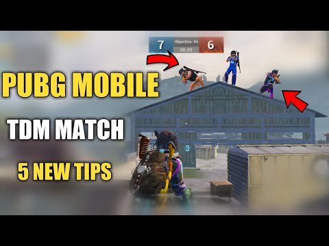 🥇 (How To Download pubg mobile file Play store in Android