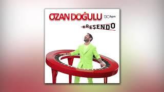 Ozan Doğulu feat. Buray - 40 Asırlık