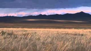 Borodin, In the Steppes of Central Asia, Polovtsian dances (Svetlanov)