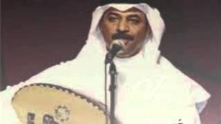 تحميل اغاني عبادي الجوهر - ما على الدنيا عتب بالعود MP3