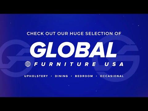 Global Furniture USA Feature - 2019
