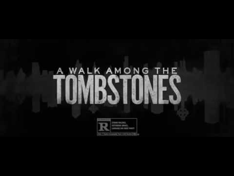 A Walk Among the Tombstones TV Spot 'This Friday'