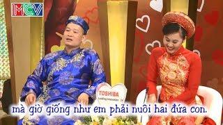 lay-vo-tre-hon-1-con-giap-ong-chong-met-moi-khi-vo-qua-vung-ve-phai-ran-day-tung-chut-nhu-con-gai