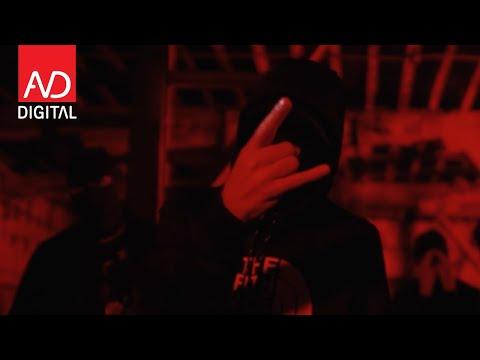 Stealth ft Cozman ft Vinz - Gango