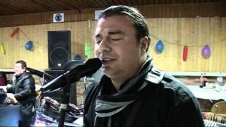 GRUP ÖKSÜZLER  HIZIRPAŞA-AK ÜSTÜNDE KARALARI 07.04.2012