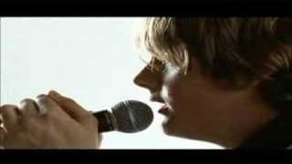 Keane - Everybody`s Changing