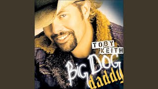 Toby Keith Get My Drink On