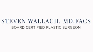 How is Liposuction Different for Men as Compared to Women?