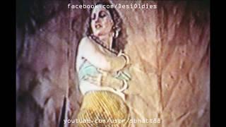 Noor-e-Yaman 1935: Khuda ke zikr se ghaafil na ho khuda ke