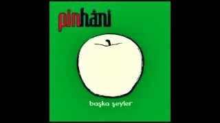 Pinhani - Çok Aşık