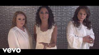 Pandora   La Otra Mujer (Video Oficial)