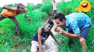 New Yo comedy boys funny video   You Have to laugh   Ep-82   #BindasFunBoys