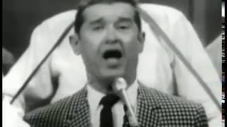 Roy Acuff on the Jimmy Dean Show