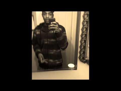 Yung Geeter-Marijuana Thoughts Part 1