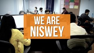 Niswey - Video - 2