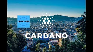 Cardano (ADA) Will Overtake Ethereum (ETH) - Can I Become a Millionaire With a $1,000 ADA purchase?