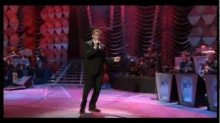 Michael Buble - For Once in My Life