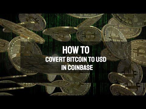 Bitcoin store filipine