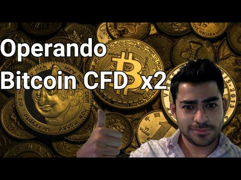 Pirkti bitcoin europe