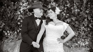 A Shutter In Time Photography | Long Beach Wedding Photographers