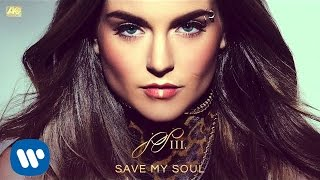 JoJo - Save My Soul (Audio)