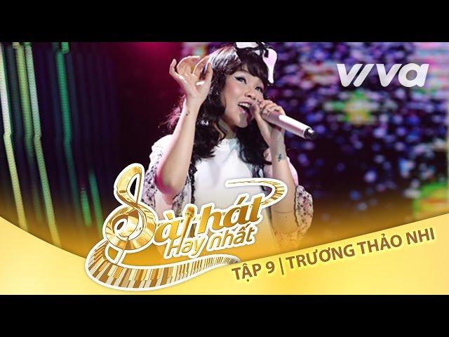 hat-li-ti-truong-thao-nhi-tap-9-trai-sang-tac-24h-sing-my-song-bai-hat-hay-nhat-2016