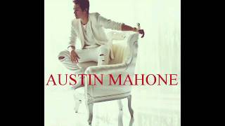 Austin Mahone - Rollin' ft Becky G (Official Video)
