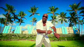 "JT MONEY   ""HUSTLIN"" Official Video"