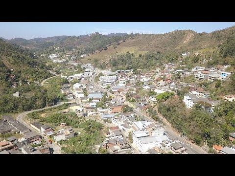 Ações centradas na coletividade inspiram iniciativas de prevenção de desastres